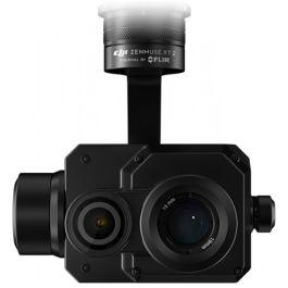 DJI Zenmuse XT R V2 (640x512 - 13mm)