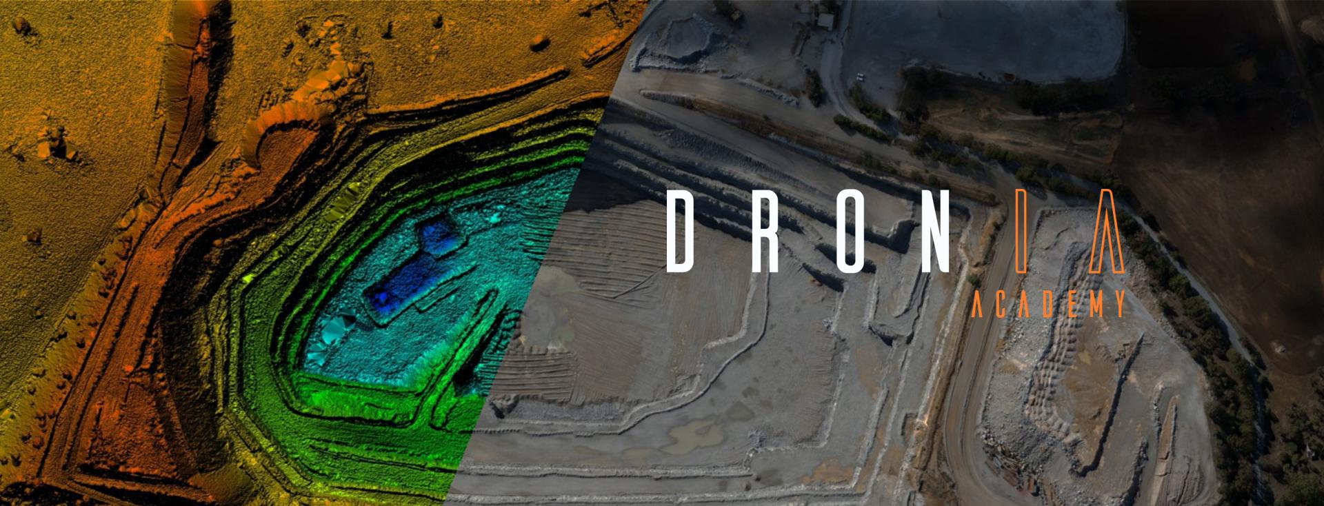 Dronia Academy